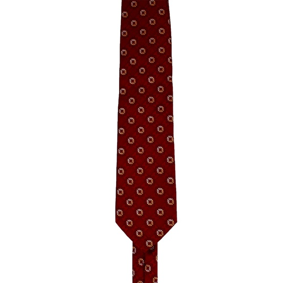 Men's Necktie Alexander Julian